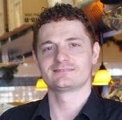 Bruno Santilo