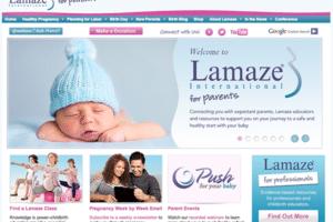 Lamaze_International